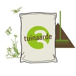 bio kultura tuinaarde